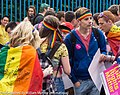 LGBTQ Pride Festival 2013 - There Is Always Something Happening On The Streets Of Dublin (9180118206).jpg