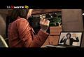 LG XNOTE 3D (10).jpg