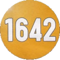 LISTA 1642.png