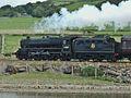 LMS Class 5 No 44871 (8063195430).jpg
