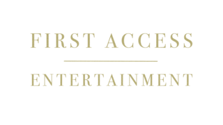 First Access Entertainment
