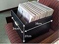 LP box dimensions (8370907094).jpg