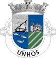 LRS-unhos1.png