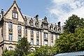 La Bourboule - Maison thermale Guillaume-Lacoste 20200811.jpg