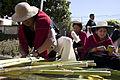 La Cancillería festeja el Inti Raymi (9103186708).jpg