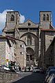 La Chaise-Dieu - Abbatiale Saint-Robert 05.jpg