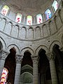 La Charité-sur-Loire - Église Notre-Dame -469.jpg