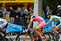 La Course by Le Tour de France 2015 (20115930062).jpg