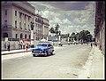La Habana (24785389562).jpg