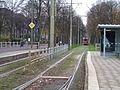 La Haye nov2010 24 (8326163172).jpg