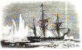 La Marine-Pacini-104.png