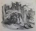 La Normandie Jules Janin illustration 34.jpg