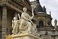 La Paix Tuby Versailles Vdse 4.(I).jpg