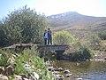 La Pernía, Palencia, Spain - panoramio - Fabril68 (1).jpg