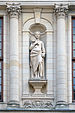 La Rochelle - HdV statue 2.jpg