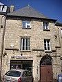 La Souterraine - 31 rue Hyacinthe-Montaudon (01).jpg