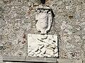 La Spezia-castello san giorgio3.jpg