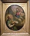 La Vergine appare a San Filippo Neri. 086 (30149078454).jpg