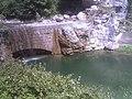 La cascata - panoramio.jpg