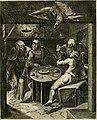 La doctrine des murs, tiree de la philosophie des stoiques, representee en cent tableaux et expliquee en cent discours pour l'instruction de la ieunesse (1646) (14561335938).jpg