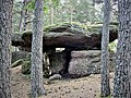 La grosse pierre tremblante.jpg