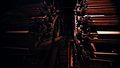 La machine aux 26 couleurs de Saint-Fargeau-Ponthierry muséographie.jpg