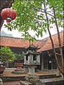 La pagode But Thap 5.jpg