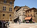 La piazza del Duomo - panoramio.jpg