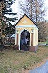 Schilling Chapel