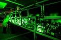 Laboratoire d'optique appliquée (LOA) (49719549163).jpg