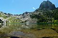Lac-trecolpas cime-angelliere.jpg