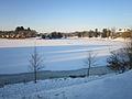 Lac d'Arfeuille.jpg