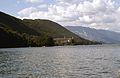 Lac du Bourget 2 (août 1994).jpg
