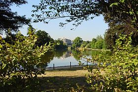 Image illustrative de l'article Bois de Boulogne