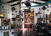 Mission burrito wikipedia the free encyclopedia
