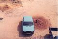 Lada 2107 at Malindi (3084665890).jpg