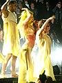 Lady Gaga BTW 05.jpg