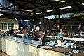 Lae Lay Grill restaurant - kitchen.jpg