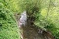 Lage - 2015-05-17 - LIP-083 Oetternbach (1).jpg
