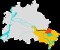 Lage Friedrichshagen.png