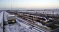 Lage Zwaluwe stoptrein in de winter.jpg