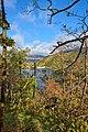 Lago Bruno - panoramio.jpg
