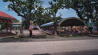 Lagonglong,  Northern Mindanao, Philippines