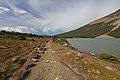 Laguna Hija - panoramio.jpg