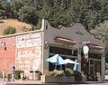 Lagunitas Grocery, Lagunitas, California.jpg