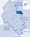 Lahn-Dill-Kreis Bischoffen.png