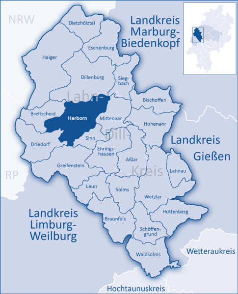 Datei:Lahn-Dill-Kreis Herborn.png