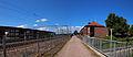 Lahti - railway station.jpg