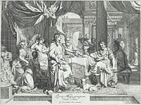 Lairesse cleopatra etching.jpg