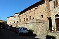 Lajatico, palazzo pretorio 01.JPG